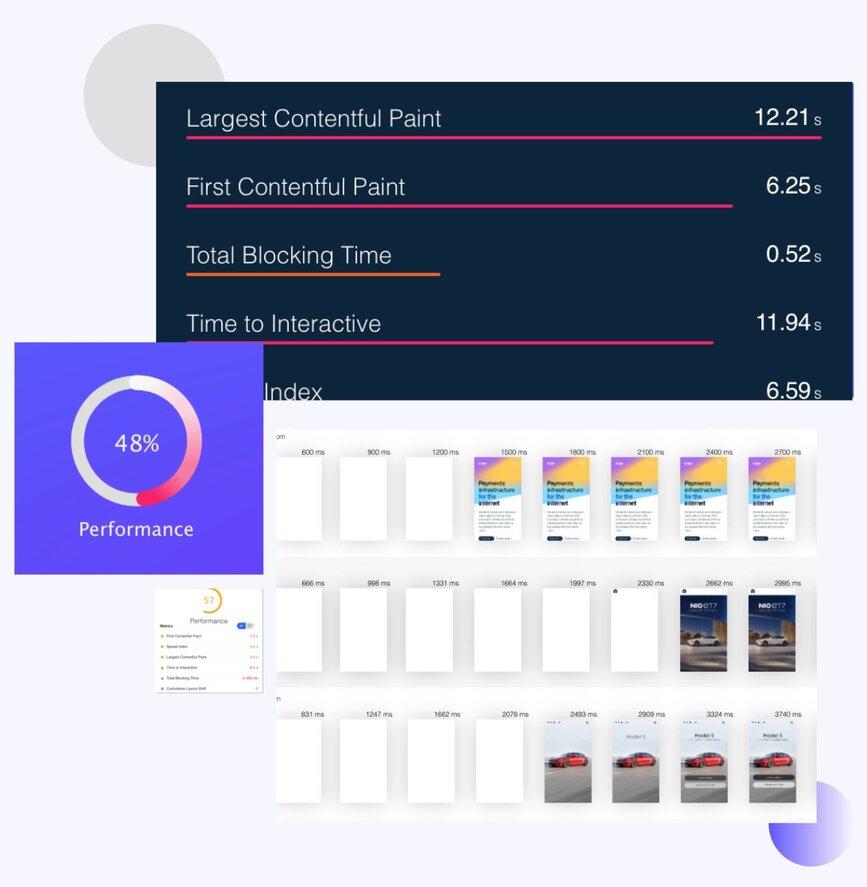 cloud testing platform